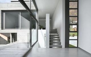 Vloer- en tegelwerken Deprins - Mechelen - Projecten